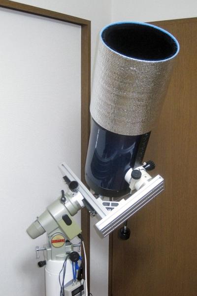 LX200-8SCT.jpg