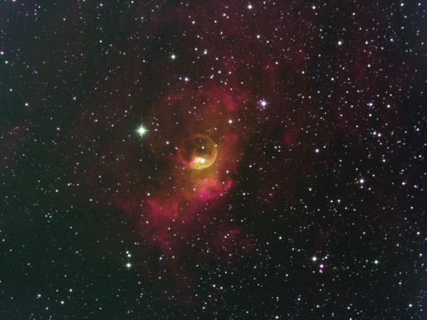 NGC7635_AOS_SI7.jpg