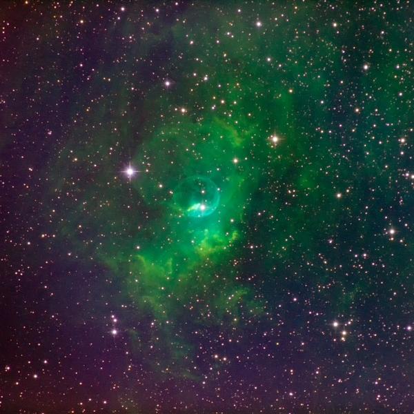 NGC7635_SAO.jpg