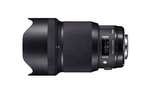 SIGMA85mm_F14A-P.jpg