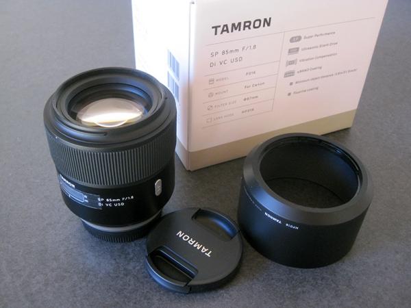 TAMRON-SP85mmF18_1.jpg