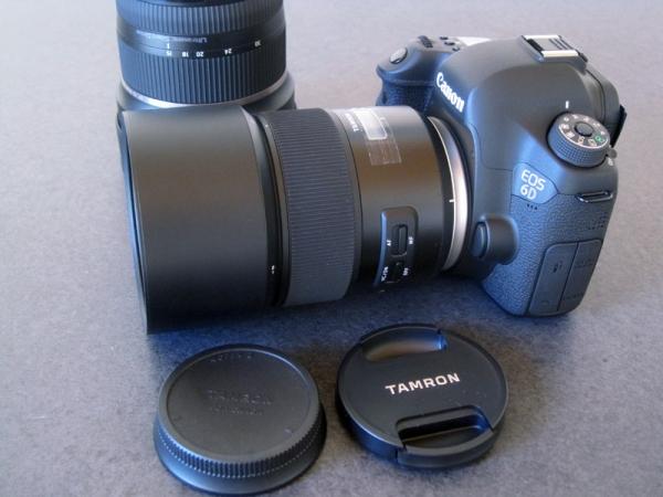 TAMRON-SP85mmF18_3.jpg