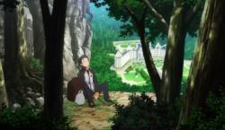 rezero053_convert_20160510110539.jpg