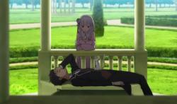 rezero082_convert_20160524112045.jpg