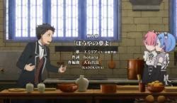 rezero084_convert_20160524112135.jpg
