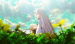 rezero254_convert_20160920111338.jpg