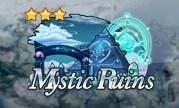 Mystic Ruins icon