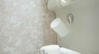 洗面所のコップ セリア (1)