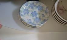 無印良品PP整理ボックスで食器棚引き出し整理収納 (8)