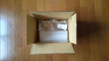 無印良品PP整理ボックスで食器棚引き出し整理収納 (1)