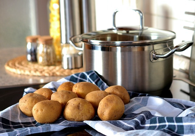 potato-544073_640.jpg