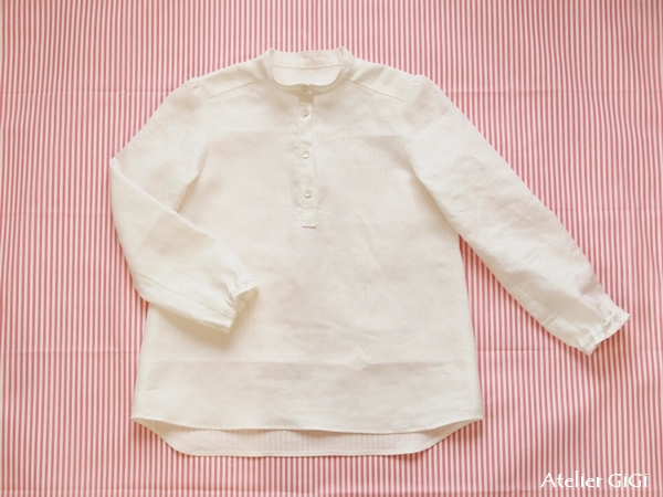 kodomo-shirt-a.jpg