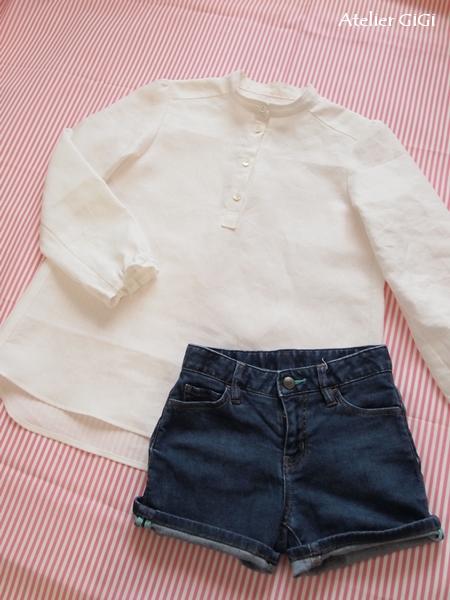 kodomo-shirt-b.jpg
