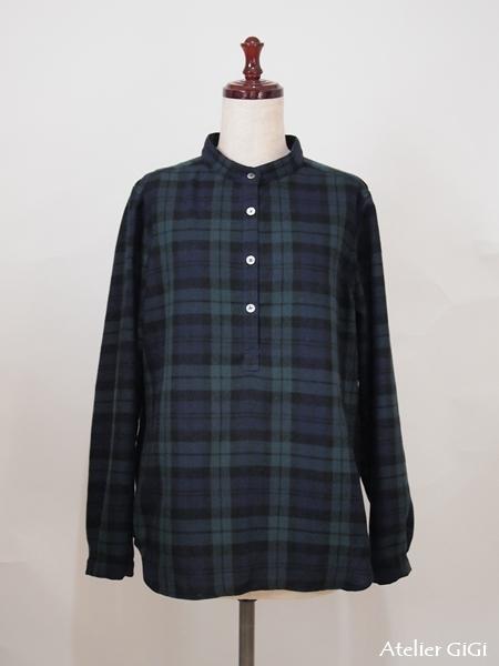 shirt-h.jpg