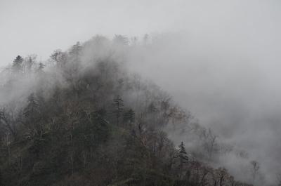 洞爺湖温泉-009