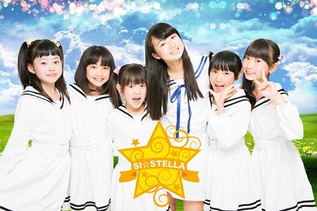 Si☆Stella_s