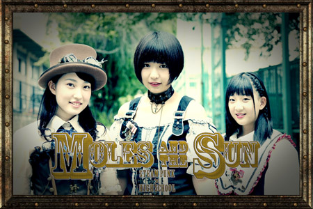 MOLES_N_SUN__s.jpg