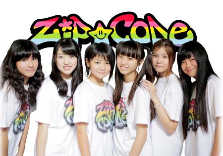 ZiP_CODE.jpg