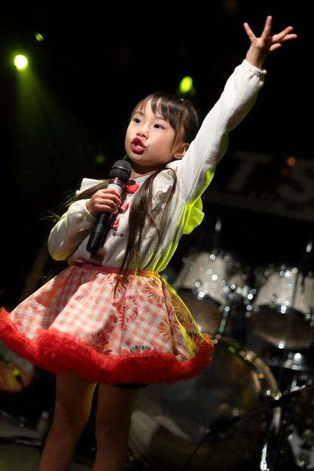 ai_chan_5_s.jpg