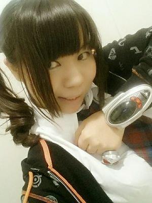 aobaru_miku.jpg