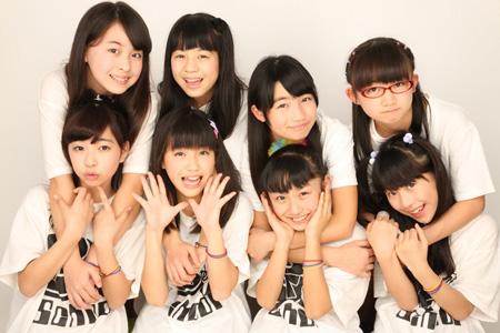 bee_school_s.jpg