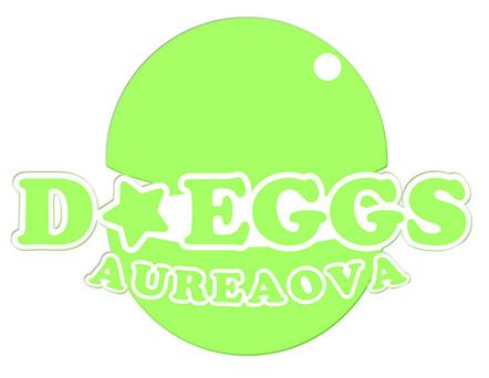 d-eggs.jpg