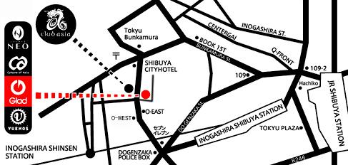 glad_map.jpg