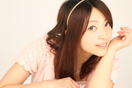 madoka_terasaki.jpg
