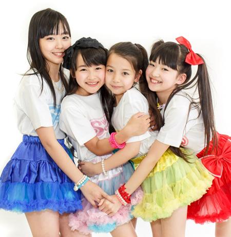 sweet_girl_s.jpg