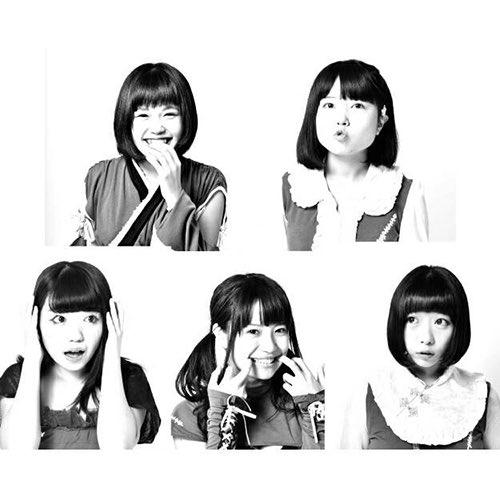 syo_nasyo.jpg