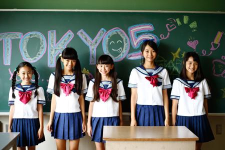 tokyo5_s.jpg