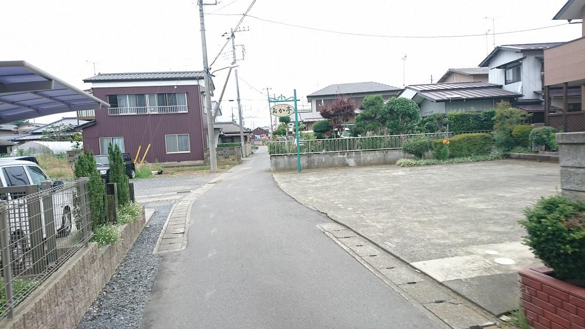 東京大洗19