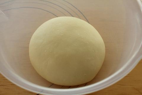 16.04.19チキンのパン2