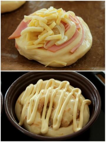 16.05.09総菜パン6