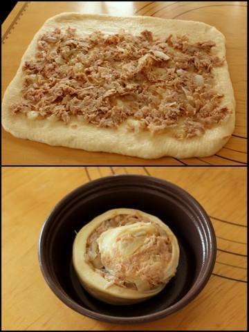 16.05.09総菜パン4