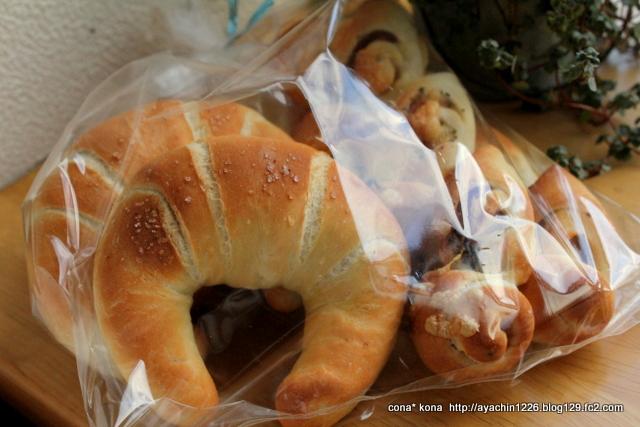 16.05.11プレゼントパン1