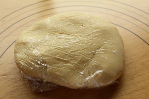 16.06.12パイナップルのタルト2