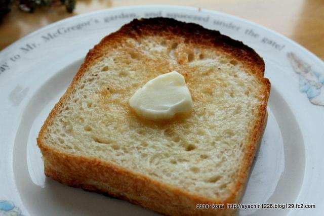 16.07.07イギリスパン1