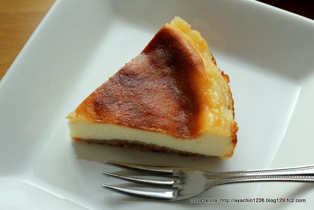 16.07.18チーズケーキ1