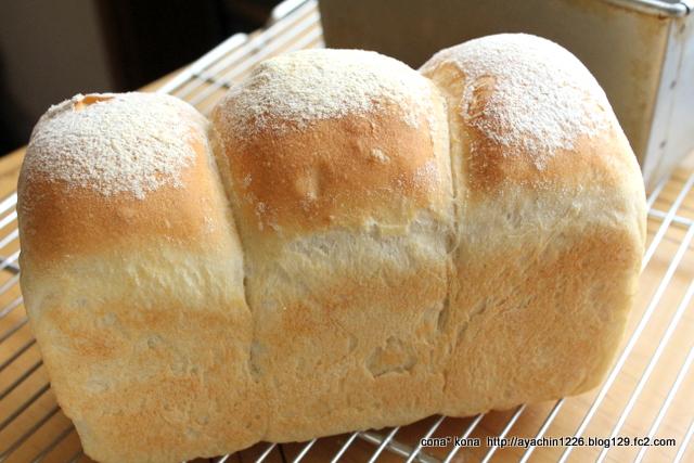 16.08.04イギリスパン6