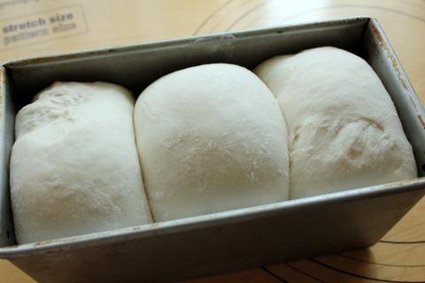 16.08.04イギリスパン4