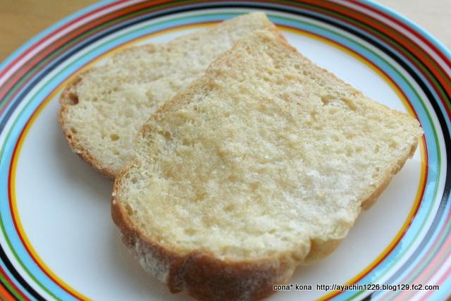 16.08.04イギリスパン10