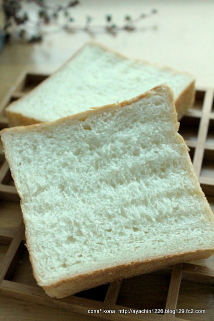 16.08.25乃が美の食パン5
