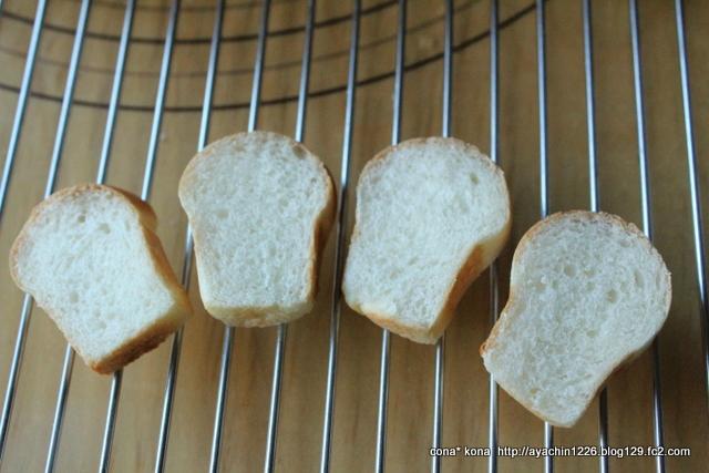 16.08.25乃が美の食パン1