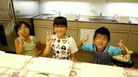 16.08.29子供教室2
