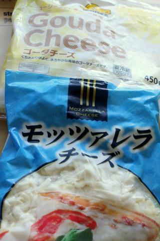 16.10.02じゃことチーズのガレット3