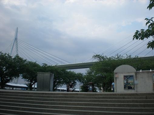 tenpouzan19