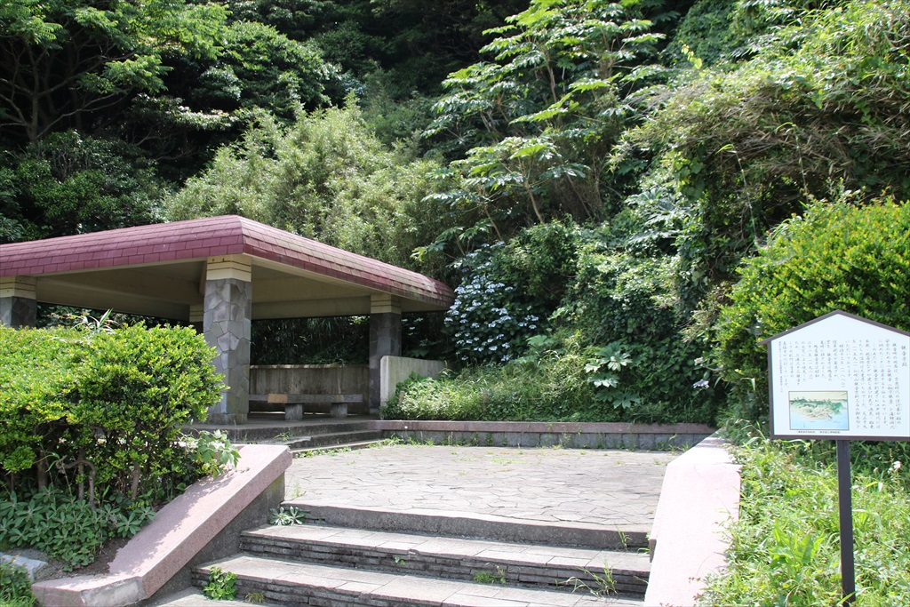 観音崎公園にて_18