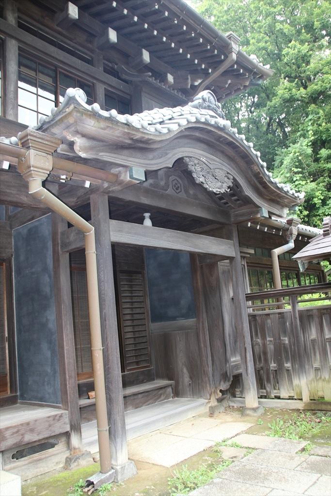 (0)原家住宅(市重歴)_8