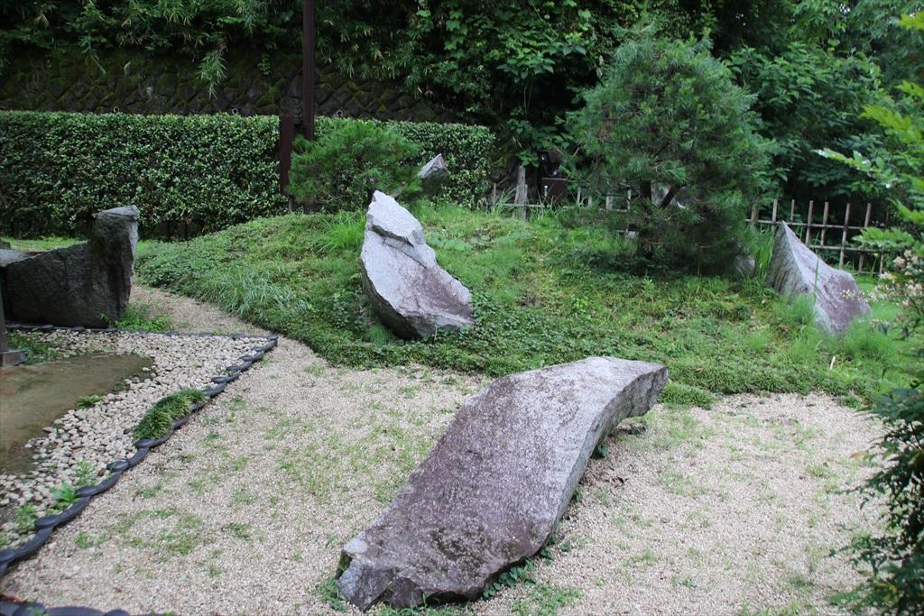 (0)原家住宅(市重歴)_10